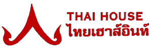Location » Thai House Restaurant, Dalkey, Ireland